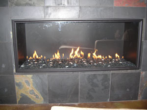 Proapne Burner Self Install for Fireplaces And Fire Pits ...
