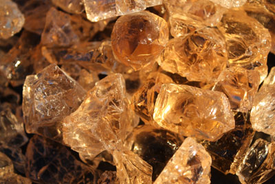 orange yellow 2