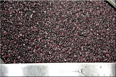 Mini Beads Purple 73646 2