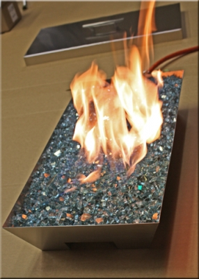 Fire Pit Covers Glass Fireplace Glass Fireglass Glass