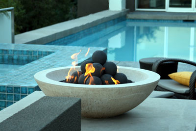 ps fire bowl 1