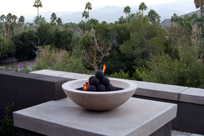 ps fire bowl 3