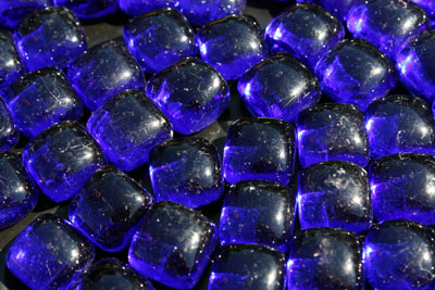 dark blue small squares 2